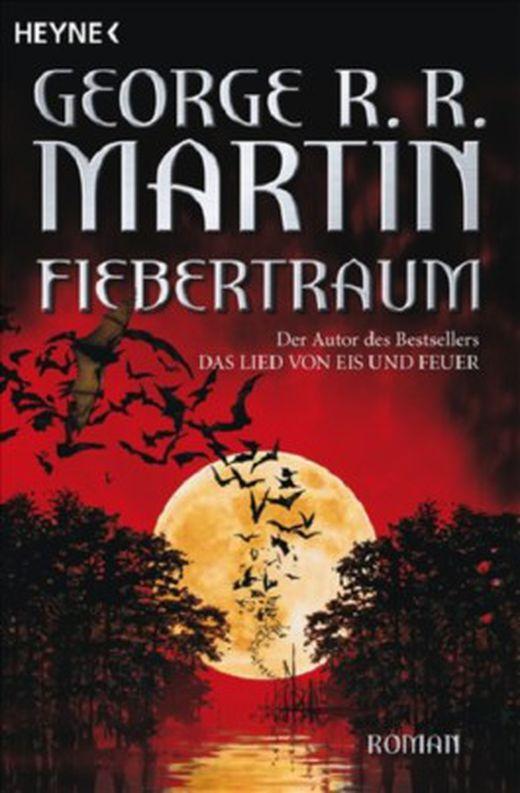 Fiebertraum 9783453532854 xxl