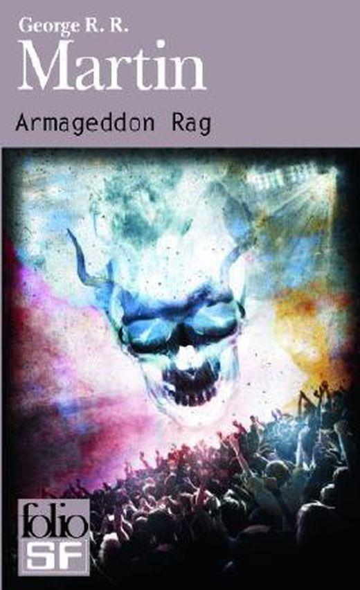 Armageddon rag 9782072553011 xxl