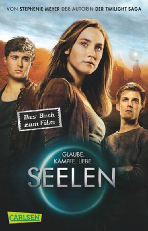 Seelen 9783551312495 xxl