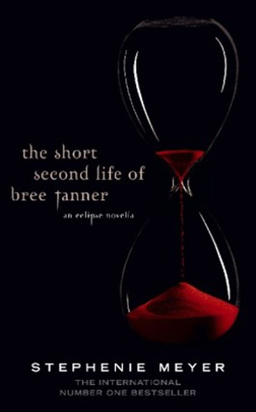 The short second life of bree tanner 9781907411175 xxl