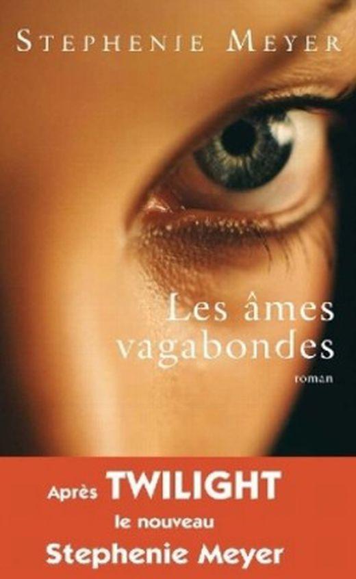 Les ames vagabondes  seelen  franzoesische ausgabe 9782253129325 xxl