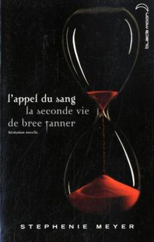 L  appel du sang  bis s  zum ersten sonnenstrahl  franzoesische ausgabe 9782012021167 xxl