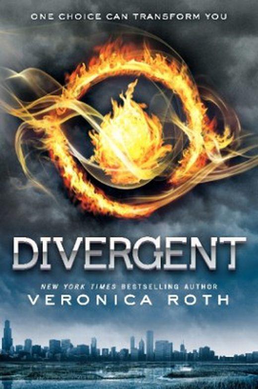 Divergent 9780062024039 xxl