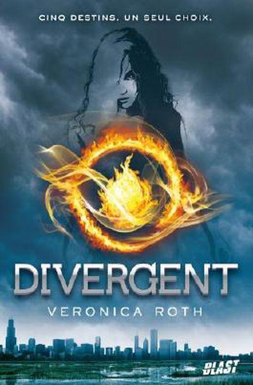 Divergent  tome 1   9782092532300 xxl