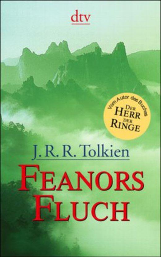 Feanors fluch 9783423085861 xxl