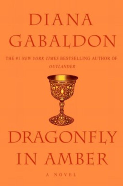 Dragonfly in amber 9780385335973 xxl