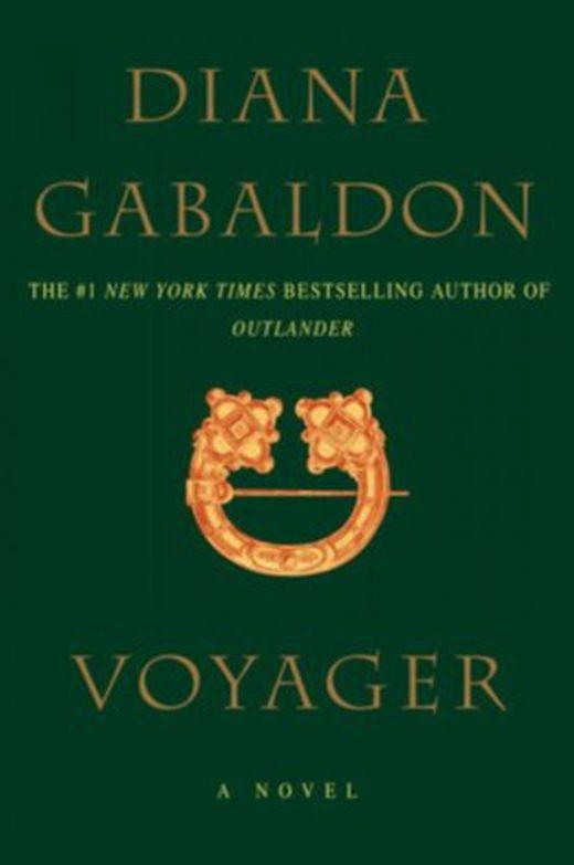 Voyager 9780385335997 xxl