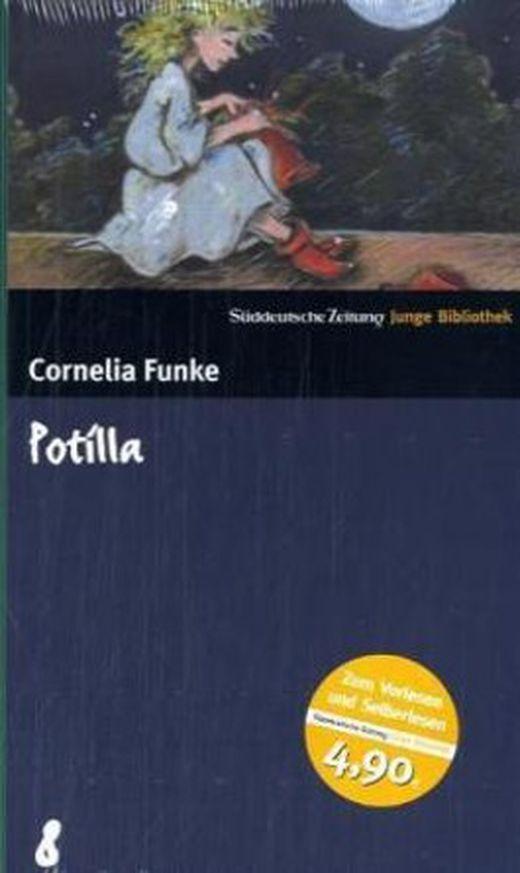 Potilla 9783866151093 xxl