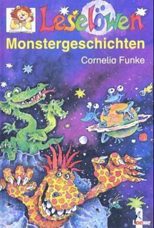 Monstergeschichten 9783785525722 xxl