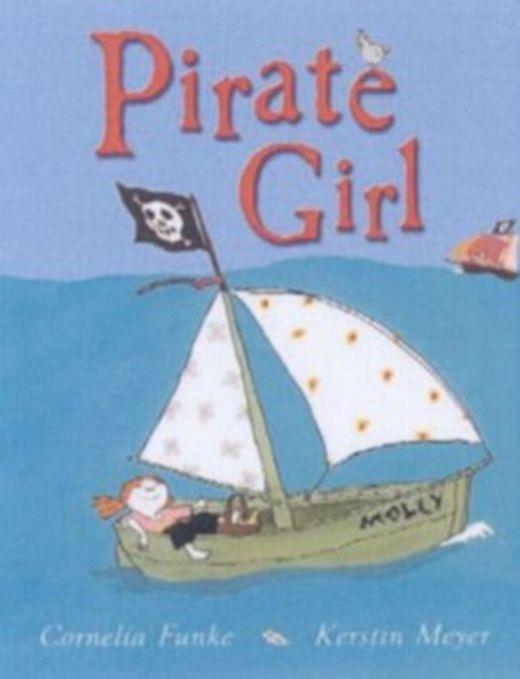 Pirate girl 9781904442936 xxl