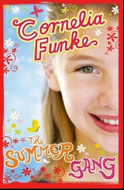 The summer gang   book 1 9781904442868 xxl
