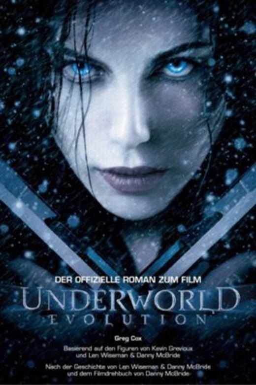 Underworld 9783833213090 xxl