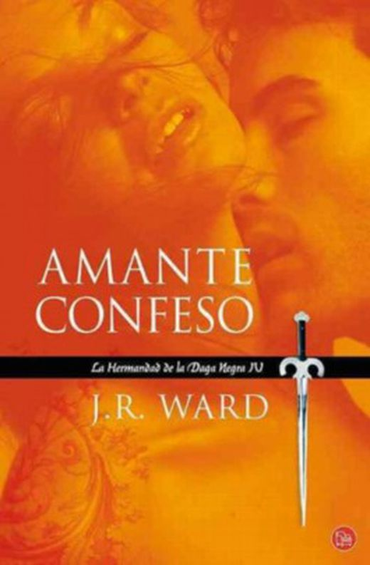 Amante confeso   lover revealed 9788466323857 xxl