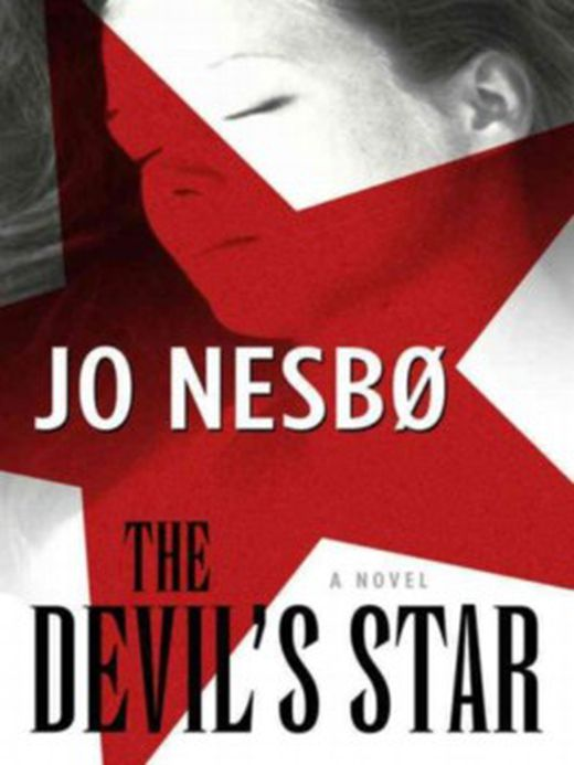 The devil s star 9781410426680 xxl