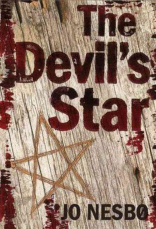 The devil s star 9781843432166 xxl
