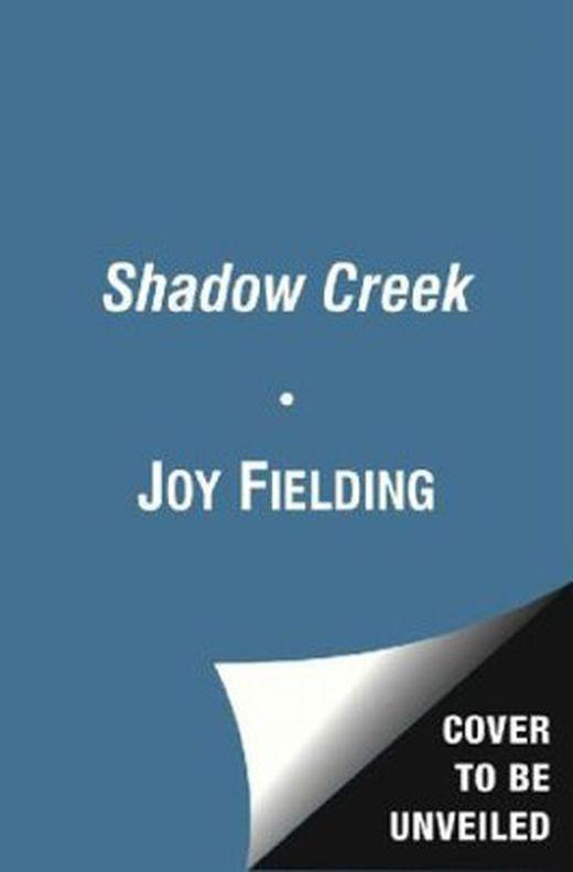 Shadow creek  das herz des boesen  englische ausgabe 9781471112195 xxl