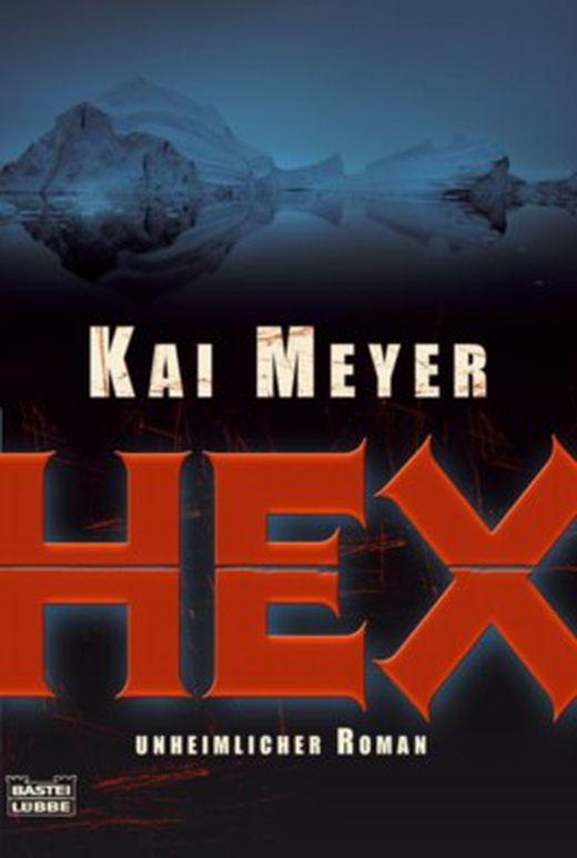 Hex 9783404158645 xxl