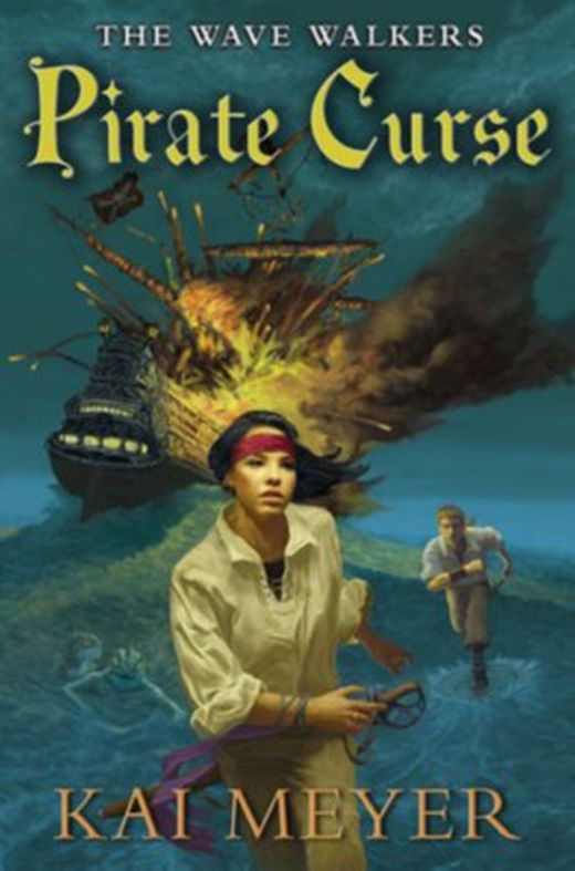 Pirate curse 9781416951261 xxl