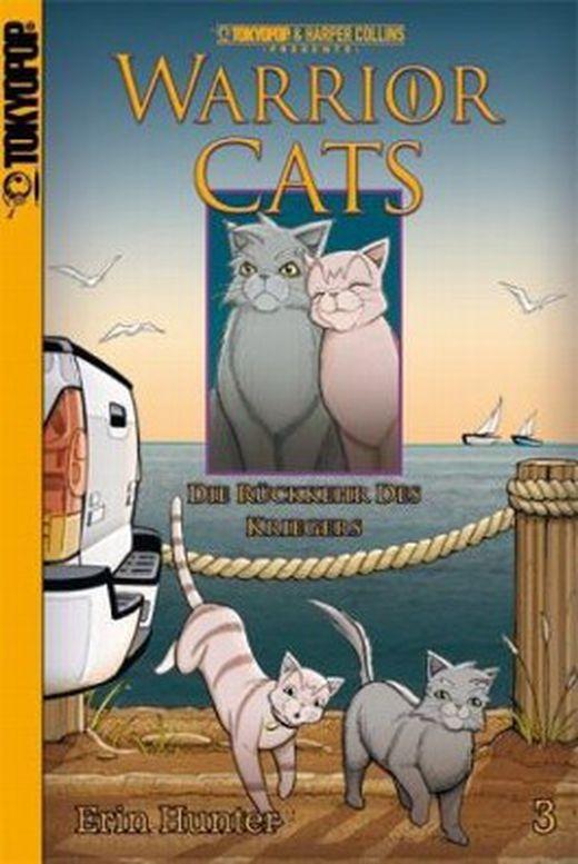 Warrior cats 03 9783867194778 xxl