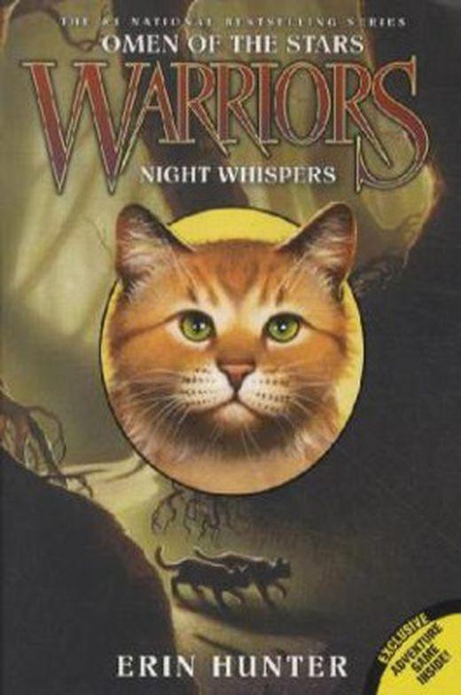 Night whispers 9780061555176 xxl
