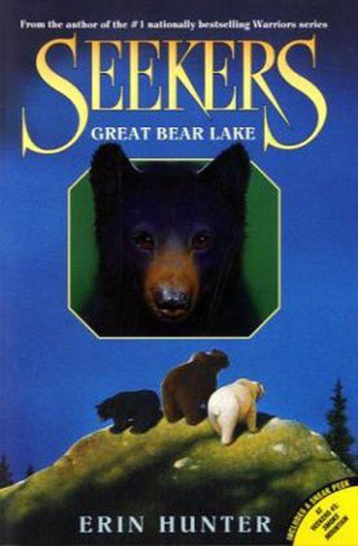Great bear lake 9780060871277 xxl