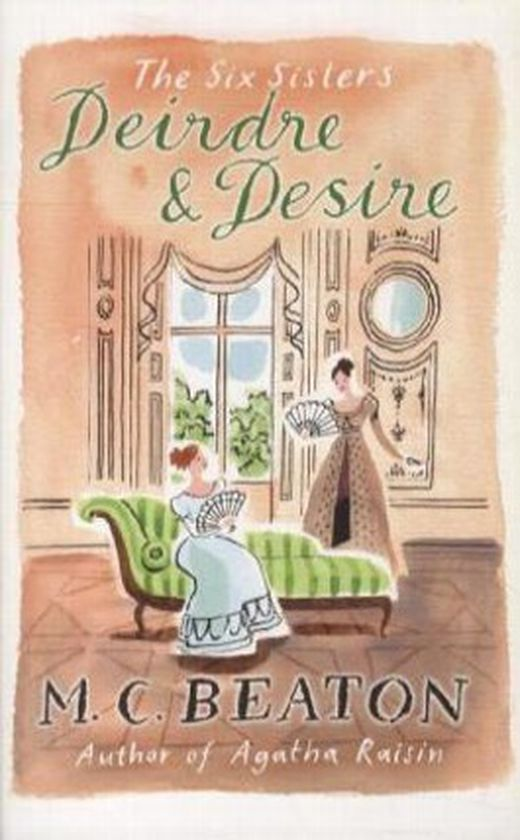 Deirdre and desire 9781849014878 xxl