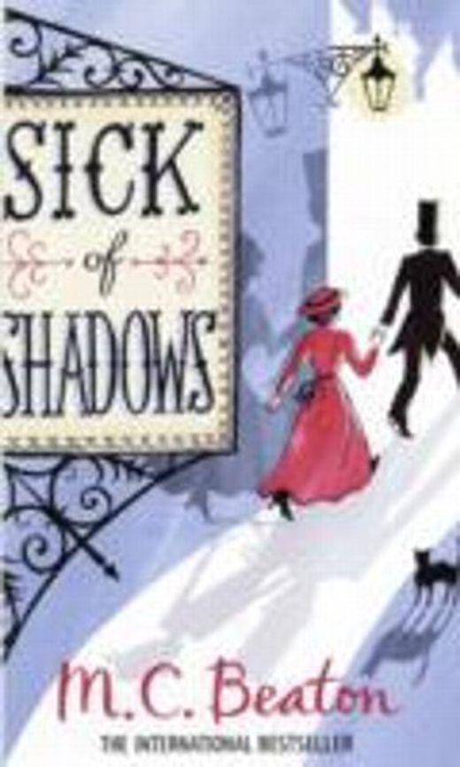 Sick of shadows 9781849012911 xxl