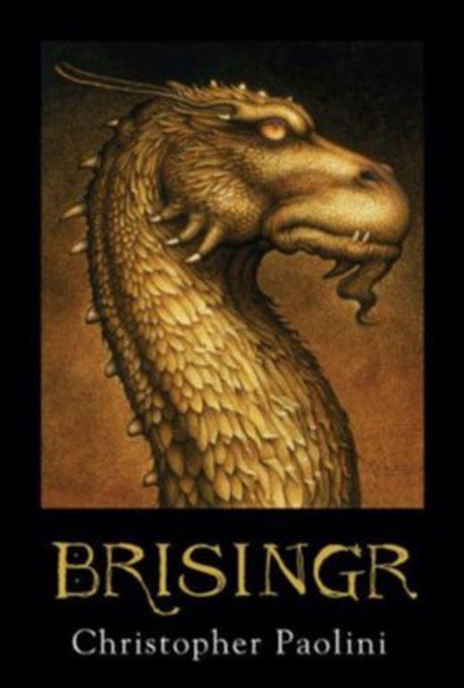 Brisingr  signed   9789089680068 xxl