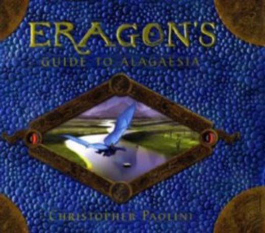 Eragon s guide to alagaesia 9780375858239 xxl