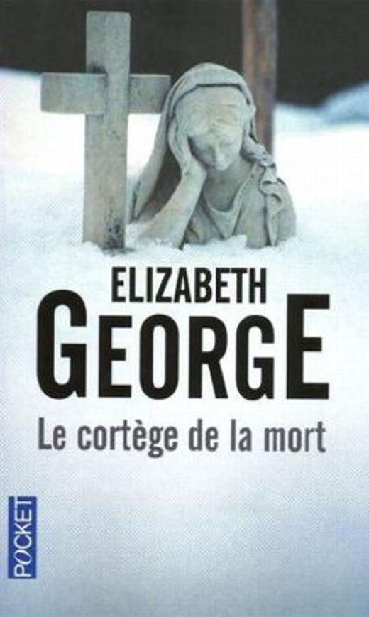 Le cortege de la mort  wer dem tode geweiht  franzoesische ausgabe 9782266215213 xxl