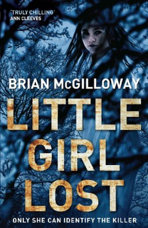 Little girl lost 9780230753365 xxl