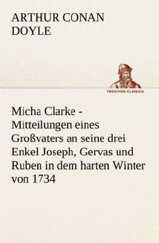 Micha clarke 9783847238522 xxl