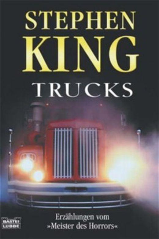 Trucks 9783404130436 xxl