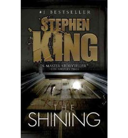 the shining   by  stephen king  b00aa2k0k8 xxl