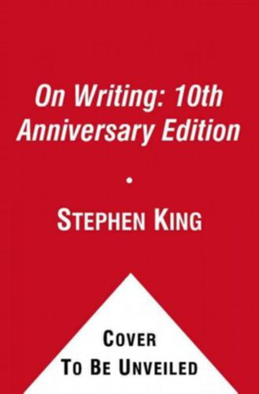 On writing 9781439193631 xxl