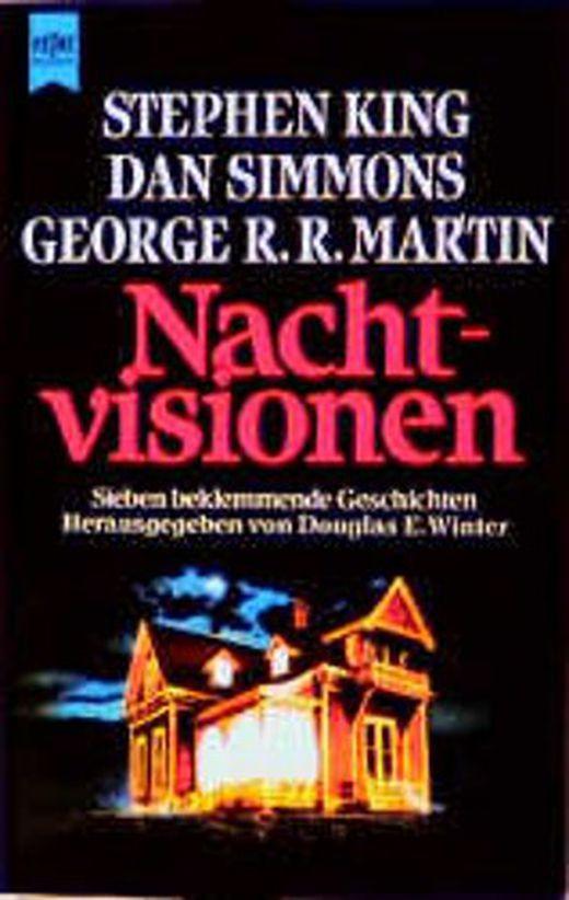 Nachtvisionen 9783453042186 xxl