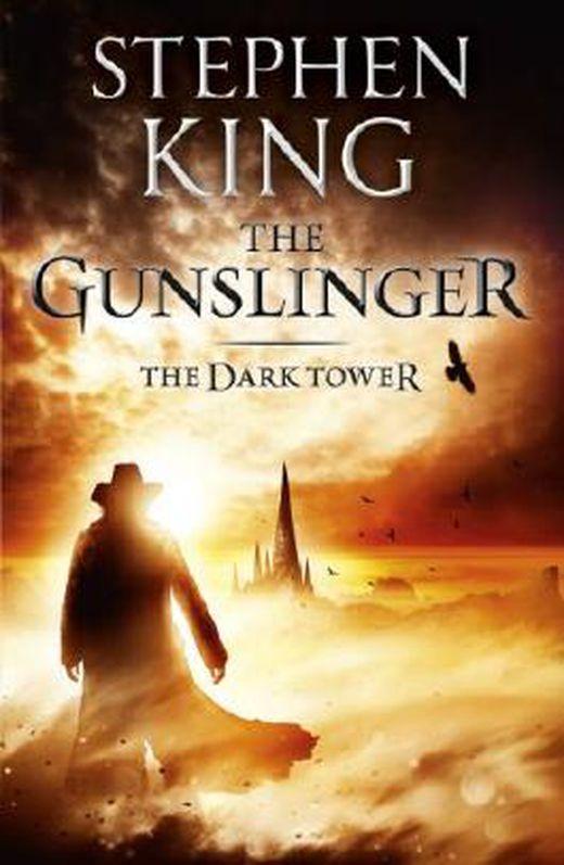 The dark tower i  the gunslinger  gunslinger bk  1 9781848941090 xxl
