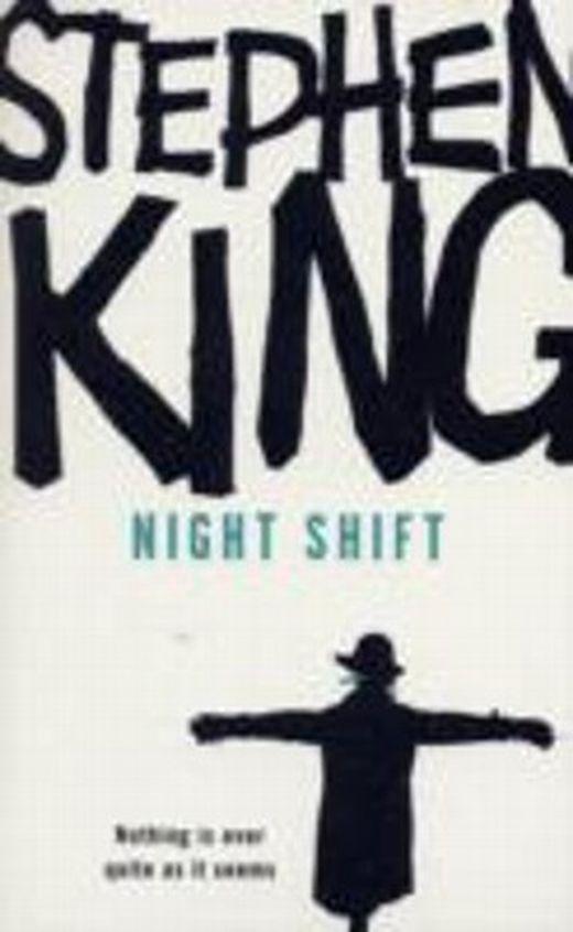 Night shift 9780340952672 xxl