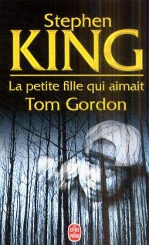 La petite fille qui aimait tom gordon 9782253151364 xxl