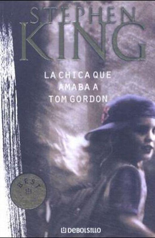 La chica que amaba a tom gordon   the girl who loved tom gordon 9788497593670 xxl