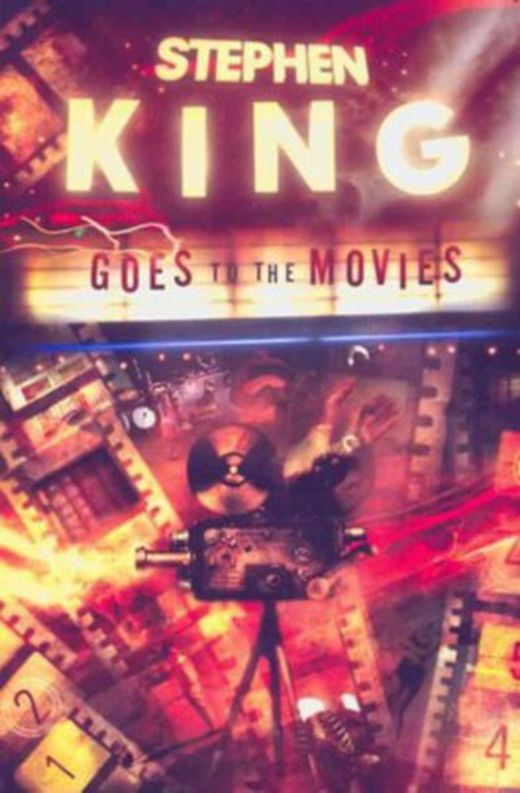 Stephen king goes to the movies 9781596062573 xxl