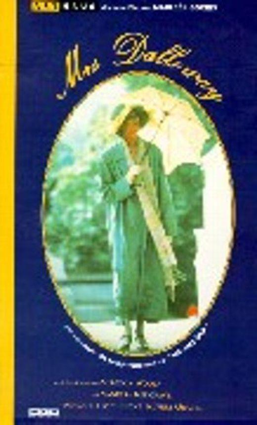 Das stephen king fanbuch   10 expl  a dm 3    9783453071032 xxl