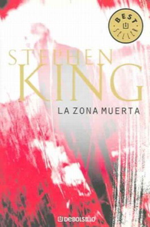 La zona muerta   the dead zone 9788497593137 xxl