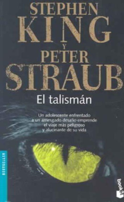 El talisman   the talisman 9788408042433 xxl