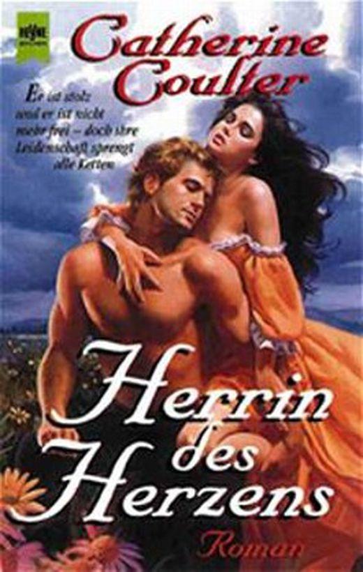 Herrin des herzens 9783453212886 xxl