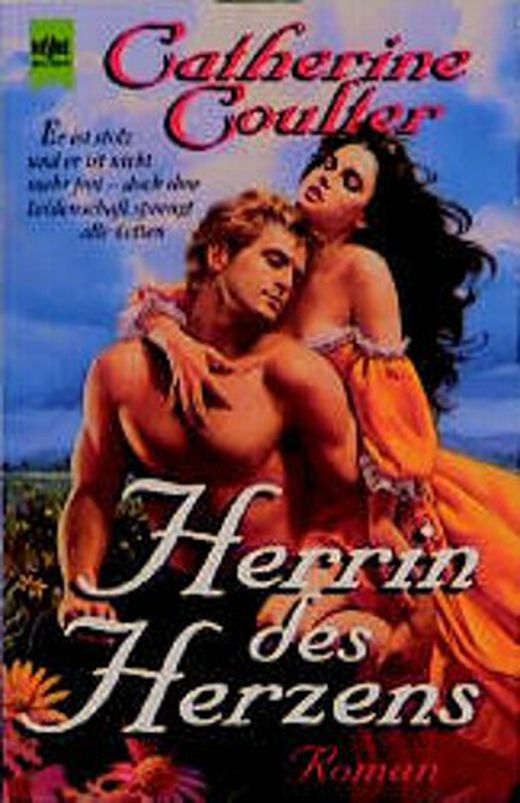 Herrin des herzens  9783453125452 xxl