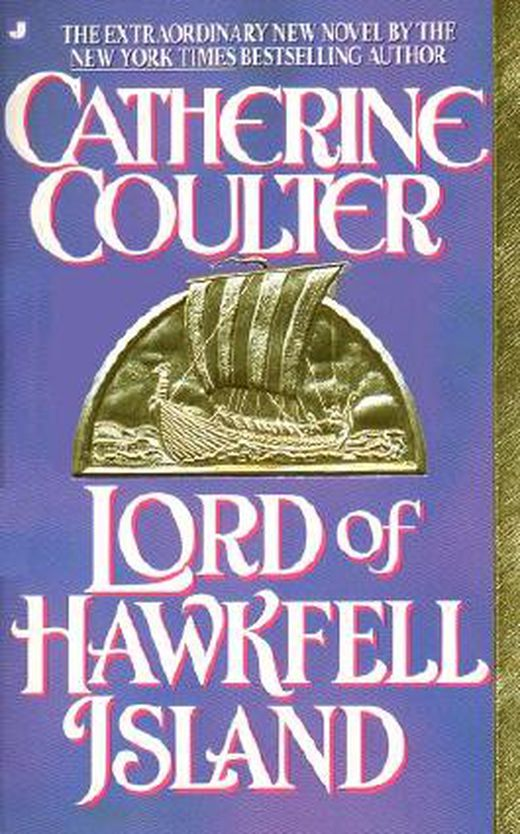 Lord of hawkfell island  viking series  9781101658895 xxl