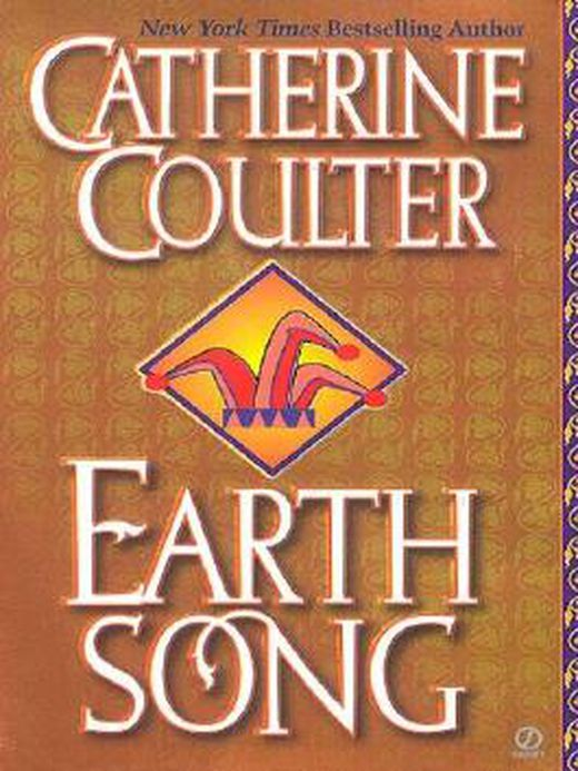 Earth song  medieval song series  book 3  song novels  9781101209783 xxl