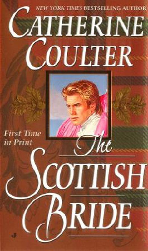 The scottish bride  bride series  9781101658963 xxl