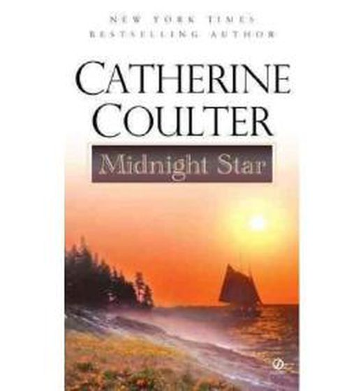 midnight star  by coulter  catherine author paperback jul 2005 b006dusc8i xxl